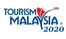 Visit Malaysia in 2018, Visit Malaysia Year!